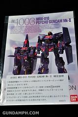 GFF MC #1003 MRX-010 Psycho Gundam MK-II (8)
