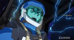 Gundam AGE 4 FX Episode 48 Flash of Despair Youtube Gundam PH (136)