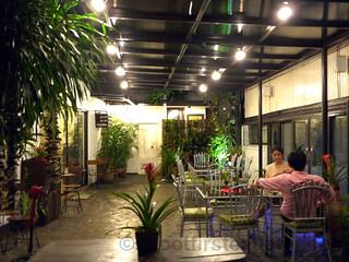 Maimee's Garden Cafe-005