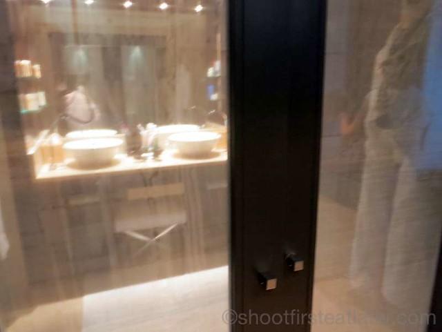 Hotel Arts Barcelona-007
