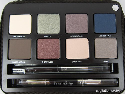 Laura-Mercier-Holiday-2012-glamour-wardrobe-IMG_3762