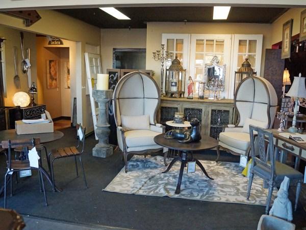 Classic Home & Antique - Portland Furniture Store 1805 SE ...