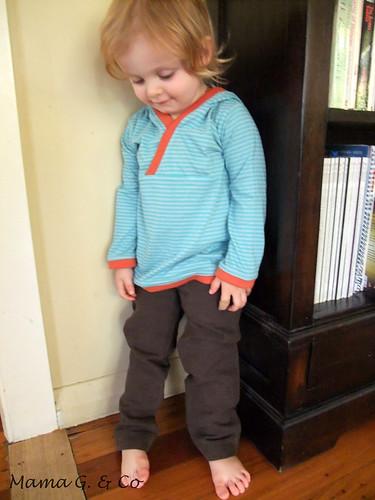 Boy outfit take 2 (7)