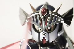 SDX FA Knight
