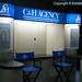 C-and-H-Agency-New-Jersey-Trade-Show-Display-ExhibitCraft