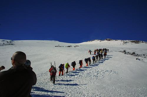 chile-trip-1203