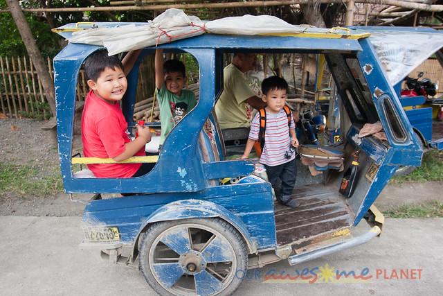 Bakhawan Eco-Park-102.jpg