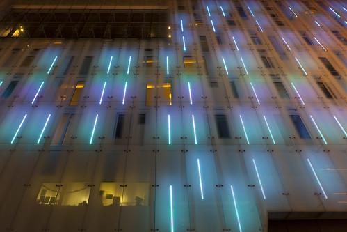 Electrick Building