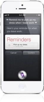 everyday_reminders