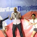 WordCamp Philippines