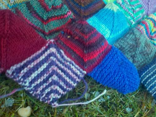blanket squares2