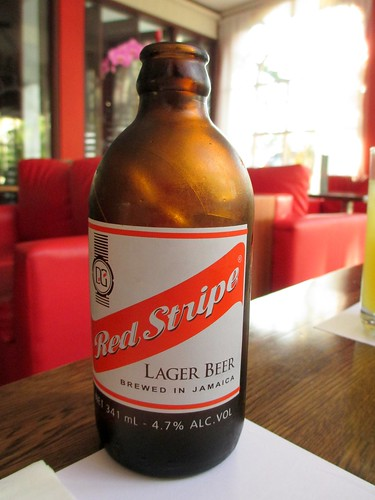 Red Stripe_0138