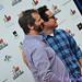Judd Apatow & JJ Abrams - DSC_0068