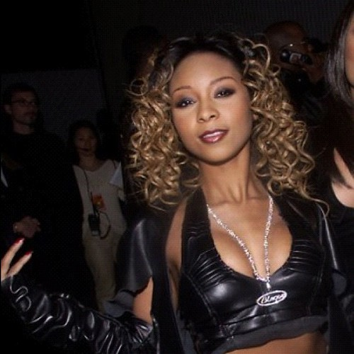R.I.P Natina Reed by keshia_hoskins