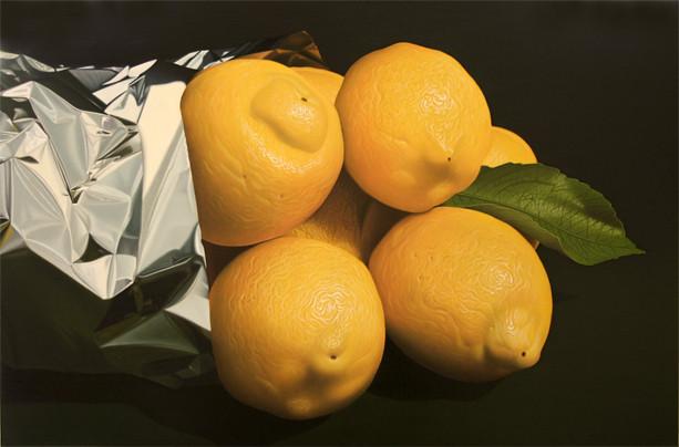 Sette limoni