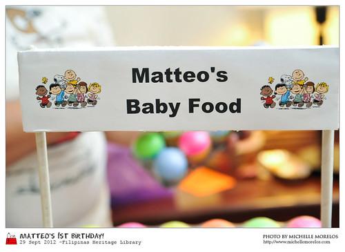 lowres_Matteo028