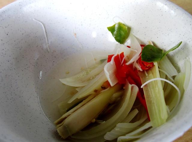 Sri Pelita tom yam 3
