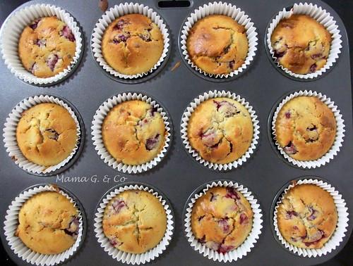 Rasp white choc muffins (1)