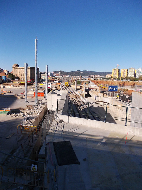 Salida tunel AVE Sagrera_1