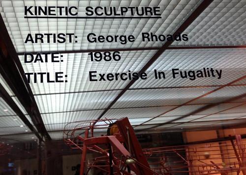 logankineticsculptureIMG_8930