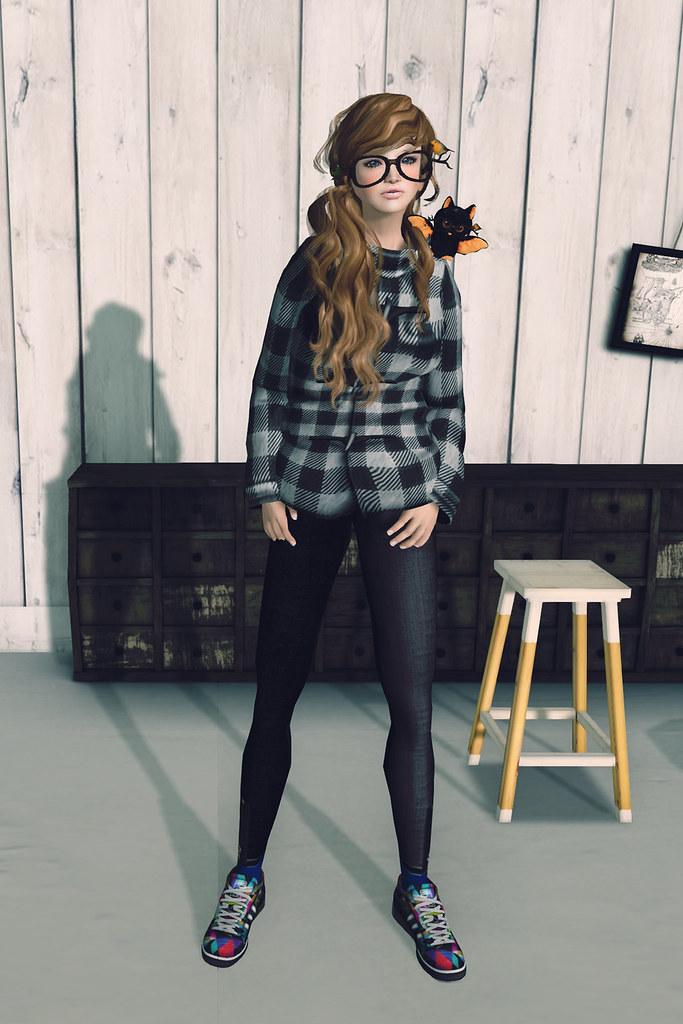 I ♥ WARMLY Snapshot_50375