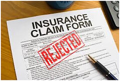 Insurance Claim Property Guiding