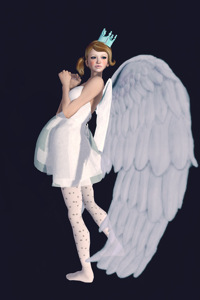 I ♥ ANGEL Snapshot_50332