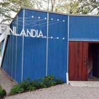 architecture biennale architecture...