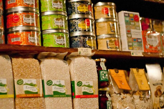 FoodTourBarcelona-25.jpg