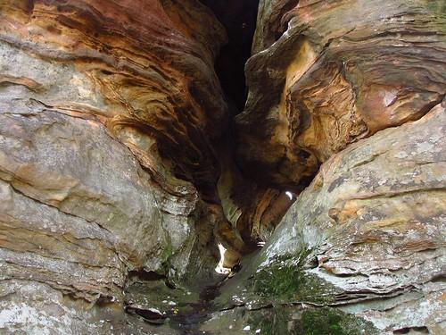 Garden of the Gods still more rocks