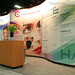 ExhibitCraft-Centerchem-SCC-NJ-Trade-Show-Display