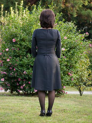 Colette Peony