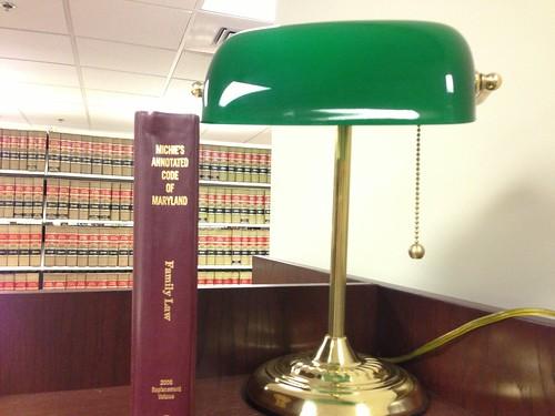 Custody Lawyers in Hagerstown