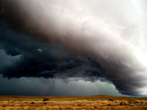 Jeebus mega storm front.