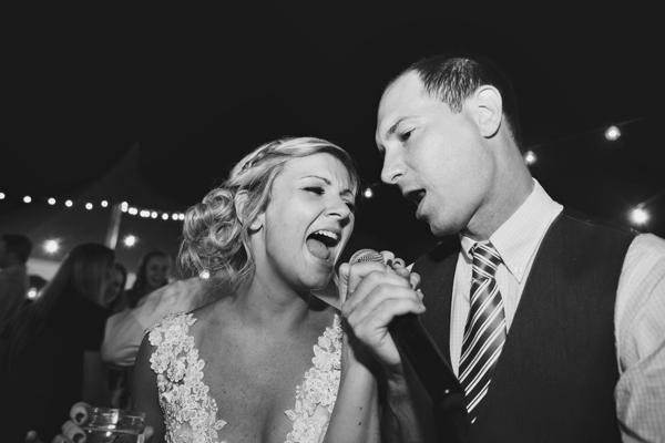 006_karen seifert dancing wedding singing