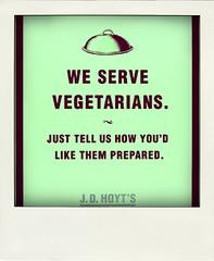 vegetariansserved1-pola