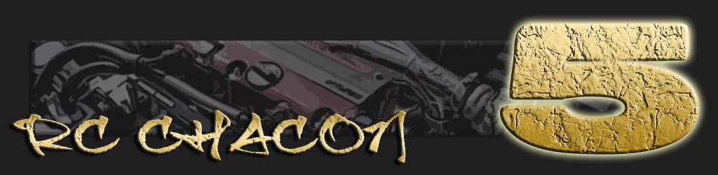 5_RC_Chacon