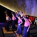 TEDxKidsBC2012_21-_MG_6776