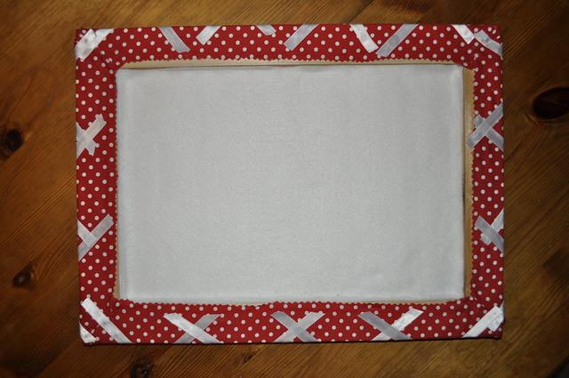 2012-01-03 Memo board 04