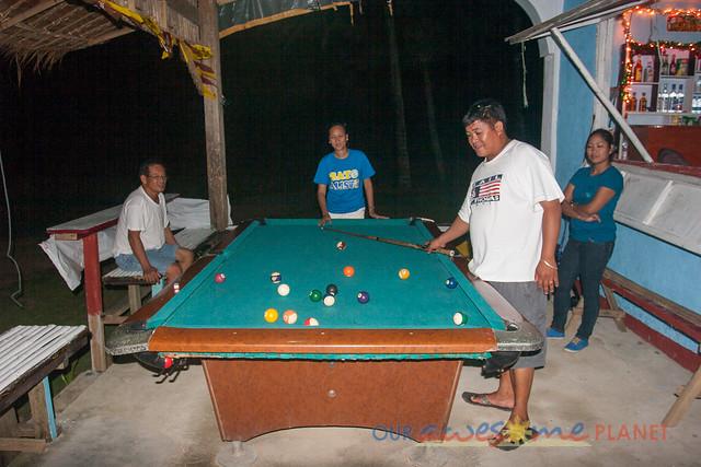 Catanduanes Day 2 - Puraran Beach-35.jpg