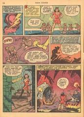 Wow Comics #17 - Page 14