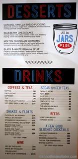 Burger Bar menu-004