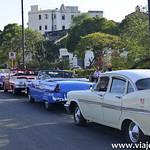 01 Habana Vieja by viajefilos 022