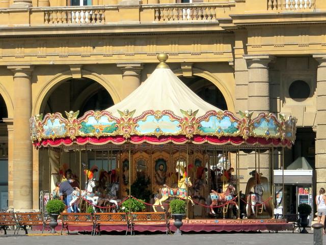 Gilli, Florence-017