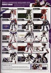 Gunpla Catalog 2012 Scans (33)