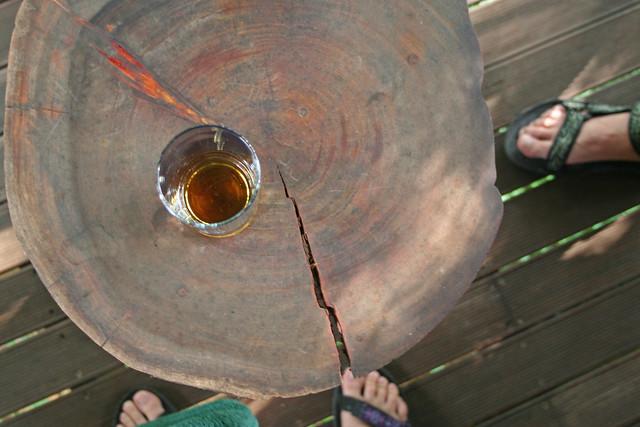 last of the scotch