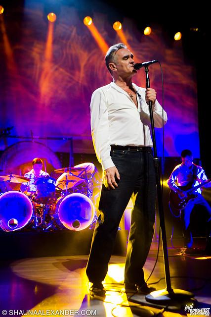 Morrissey.Strathmore.16Jan2013-3349