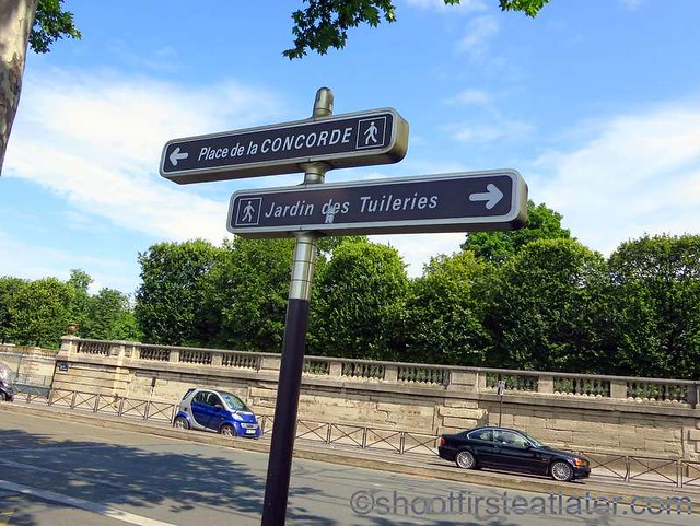 Paris Segway Tour-003