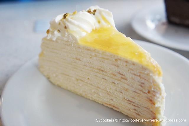 4.mango yogurt rm 9.@nadeje (19)
