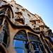 Spain_Gaudi